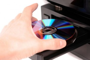 Grabar-CD-y-DVD